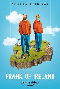 Frank.of.Ireland.S01.1080p.ALL4.WEB-DL.AAC2.0.x264-NTb – 5.0 GB