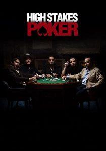 High.Stakes.Poker.S06.720p.POGO.WEB-DL.AAC2.0.H.264-RAiSY – 7.1 GB