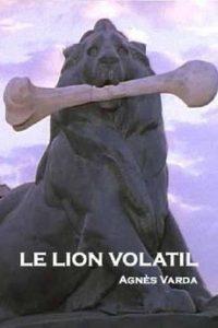 The.Vanishing.Lion.2003.720p.BluRay.x264-BiPOLAR – 523.8 MB