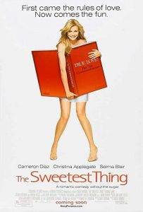 The.Sweetest.Thing.2002.1080p.WEB-DL.AAC – 3.0 GB