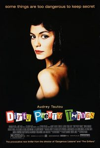 Dirty.Pretty.Things.2002.1080p.BluRay.x264-FilmHD – 6.6 GB