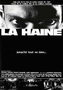 La.Haine.1995.1080p.BluRay.DTS.x264-DON – 10.0 GB