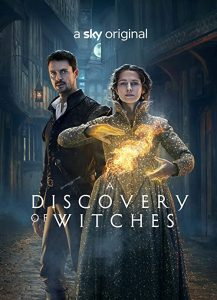 A.Discovery.of.Witches.S02.720p.BluRay.x264-CACKLE – 9.1 GB