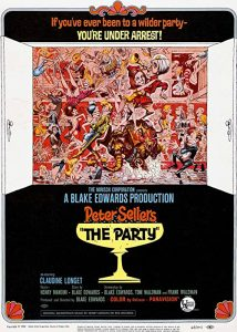 The.Party.1968.iNTERNAL.720p.BluRay.x264-GUACAMOLE – 7.5 GB