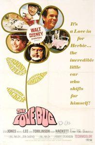 The.Love.Bug.1968.1080p.BluRay.X264-AMIABLE – 10.9 GB