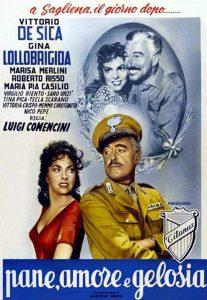 Bread.Love.And.Jealousy.1954.ITALIAN.1080p.NF.WEB-DL.DDP2.0.x264-PAAI – 5.2 GB