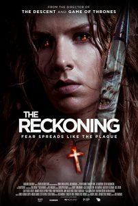 The.Reckoning.2020.720p.BluRay.x264-PiGNUS – 3.7 GB