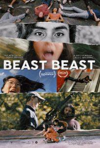 Beast.Beast.2021.1080p.WEB-DL.DD5.1.H.264-EVO – 3.4 GB