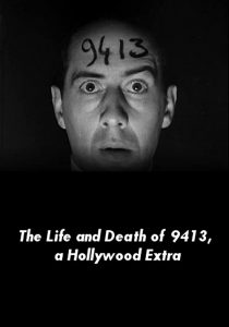 The.Life.and.Death.of.9413.1928.720p.BluRay.AAC.x264-NCmt – 528.7 MB