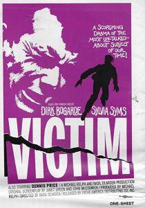 Victim.1961.720p.BluRay.DD2.0.x264-VietHD – 5.7 GB