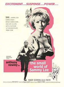 The.Small.World.of.Sammy.Lee.1963.1080p.BluRay.x264-BiPOLAR – 8.7 GB