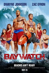 Baywatch.2017.Unrated.720p.BluRay.DD5.1.x264-TayTO – 6.1 GB