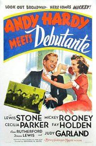 Andy.Hardy.Meets.Debutante.1940.1080p.WEB-DL.DD+2.0.H.264-SbR – 6.2 GB