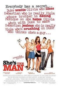 Shes.the.Man.2006.720p.BluRay.DD5.1.x264-NTb – 6.6 GB