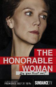 The.Honourable.Woman.S01.720p.BluRay.DD5.1.x264-NTb – 23.2 GB