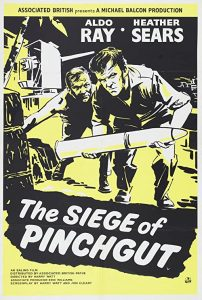 The.Siege.of.Pinchgut.1959.720p.BluRay.x264-ORBS – 3.8 GB