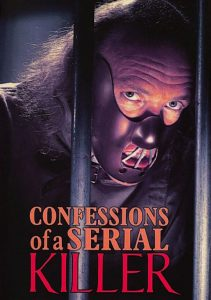 Confessions.of.a.Serial.Killer.1985.1080p.AMZN.WEB-DL.DDP2.0.H.264-TEPES – 7.4 GB