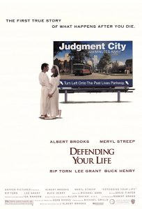 Defending.Your.Life.1991.1080p.BluRay.x264-GAZER – 15.5 GB