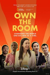 Own.the.Room.2021.2160p.DSNP.WEB-DL.DDP5.1.HDR.HEVC-MZABI – 10.4 GB