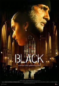 Black.2005.1080p.BluRay.DTS.x264-Skazhutin – 9.1 GB