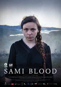 Sami.Blood.2016.1080p.AMZN.WEB-DL.DDP5.1.H.264-JKP – 6.4 GB