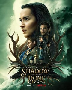 Shadow.and.Bone.S01.2160p.NF.WEBRiP.DDPA5.1.HDR.x265-182K – 38.6 GB
