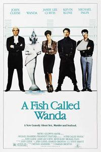 A.Fish.Called.Wanda.1988.720p.BluRay.x264-Japhson – 4.4 GB