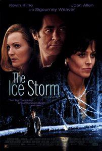 The.Ice.Storm.1997.1080p.BluRay.FLAC.x264-TayTO – 12.4 GB