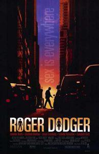 Roger.Dodger.2002.1080p.BluRay.X264-AMIABLE – 7.6 GB