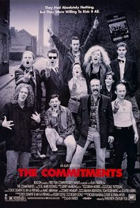 The.Commitments.1991.1080p.BluRay.X264-AMIABLE – 10.9 GB