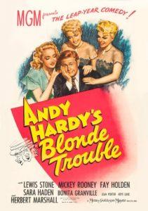 Andy.Hardys.Blonde.Trouble.1944.1080p.WEB-DL.DD+2.0.H.264-SbR – 7.6 GB