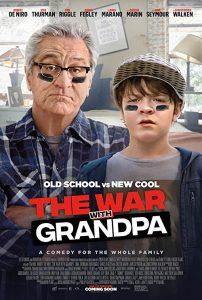 The.War.with.Grandpa.2020.720p.BluRay.DD5.1.x264-luvBB – 5.3 GB