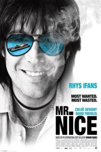 Mr.Nice.2010.LiMiTED.1080p.BluRay.x264-AVCHD – 8.7 GB