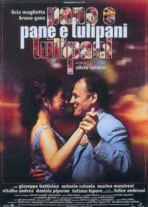 Pane.e.tulipani.2000.720p.BluRay.DD5.1.x264-CRiSC – 7.0 GB