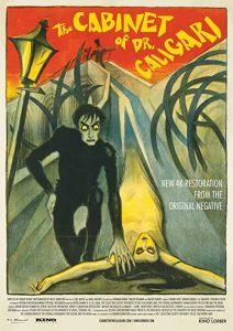 Das.Cabinet.des.Dr..Caligari.1920.720p.BluRay.DD5.1.x264-EbP – 5.1 GB