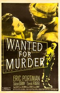 Wanted.for.Murder.1946.1080p.BluRay.REMUX.AVC.FLAC.2.0-EPSiLON – 20.5 GB