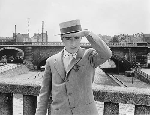 The Fiancés of the Bridge Mac Donald