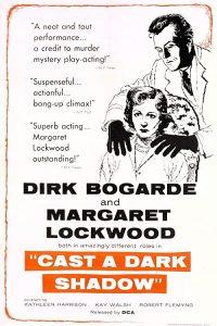 Cast.a.Dark.Shadow.1955.1080p.BluRay.REMUX.AVC.FLAC.2.0-EPSiLON – 16.7 GB