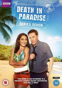 Death.in.Paradise.S10.1080p.iP.WEB-DL.AAC2.0.H.264-WELP – 26.8 GB