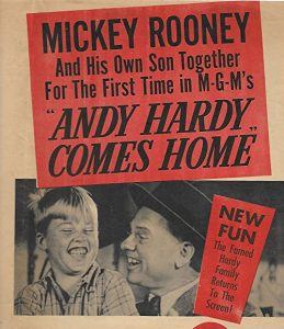 Andy.Hardy.Comes.Home.1958.1080p.WEB-DL.DD+2.0.H.264-SbR – 5.7 GB