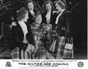 The.Kilties.Are.Coming.1951.720p.BluRay.x264-ERMM – 2.5 GB