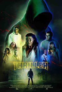 Thriller.2018.720p.BluRay.x264-FREEMAN – 3.7 GB