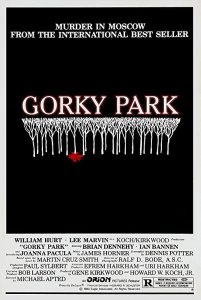 Gorky.Park.1983.720p.BluRay.x264-DON – 10.2 GB