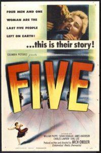 Five.1951.1080p.BluRay.x264 – 1.7 GB