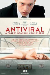 Antiviral.2012.720p.BluRay.DTS.x264-NYDIC – 5.2 GB