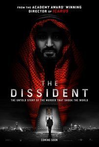 The.Dissident.2020.2160p.WEB-DL.x265.8bit.SDR.DDP5.1-iKA – 8.9 GB