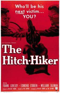 The.Hitch-Hiker.1953.1080p.Blu-ray.Remux.AVC.DTS-HD.MA.2.0-KRaLiMaRKo – 17.2 GB