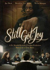 Still.Got.Joy.2020.1080p.AMZN.WEB-DL.DDP2.0.H.264-EVO – 6.9 GB