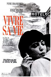 Vivre.Sa.Vie.1962.720p.BluRay.x264-CtrlHD – 5.5 GB