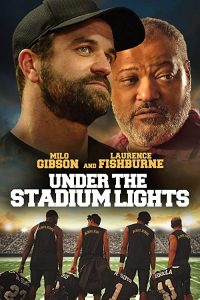 Under.the.Stadium.Lights.2021.1080p.WEB-DL.DD5.1.H.264-EVO – 4.2 GB